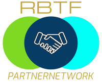 RBTF Partnernetwork